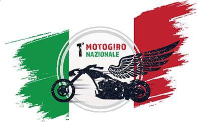 logo motogiro